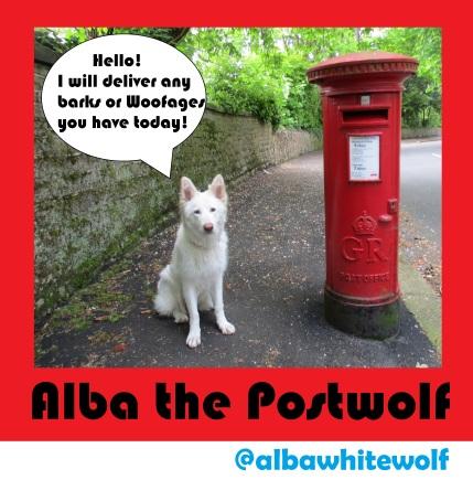 postwolf