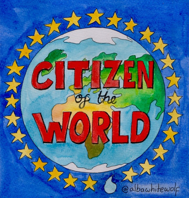 citizenoftheworldcard