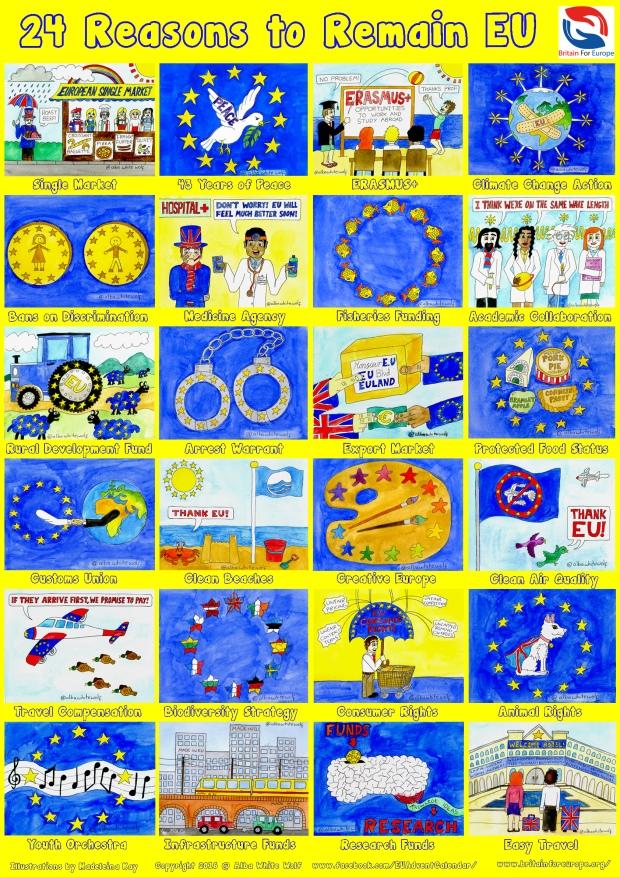eu-advent-calendar-poster-final