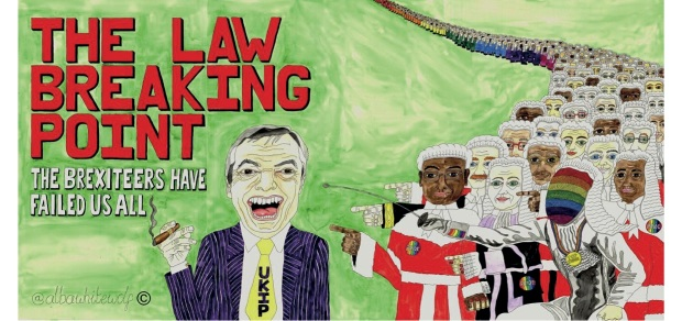 lawbreakingpointpostcards
