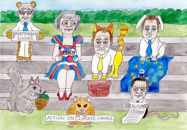 brexitland1