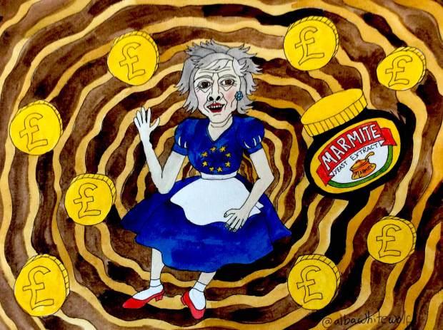 brexitland3